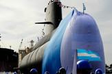 Podmornica AP