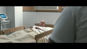 """""""Pomniejszenie"""": fragment 2."""