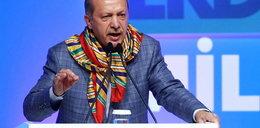 Turcja znowu wściekła. Będzie kłótnia z kolejnym państwem?