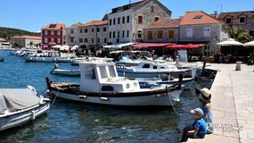 Wakacje w Chorwacji z dzieckiem? Jesteśmy na TAK!
