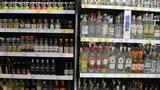 Kraków idzie na wojnę z alkoholem