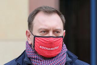 Lewica domaga się informacji premiera w Sejmie ws. kar dla Polski dotycząych kopalni Turów