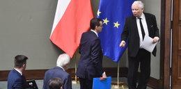 Tak Kaczyński maczał w tym palce. Czystych rąk mieć nie będzie...
