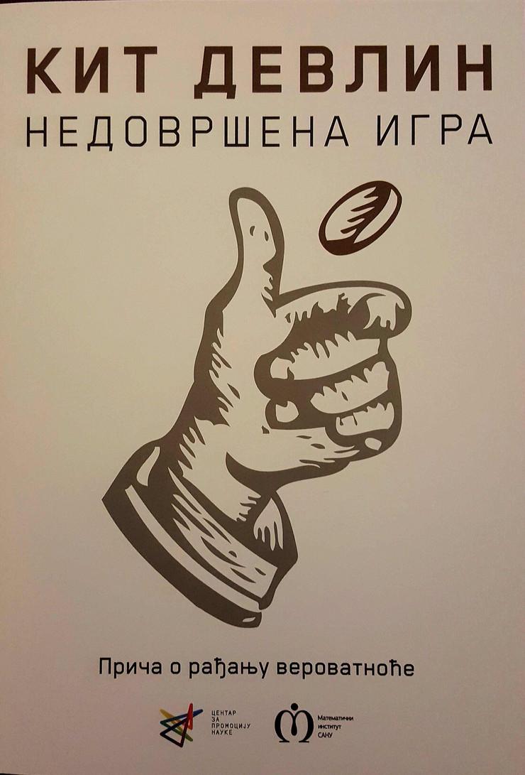 683561_knjiga-01