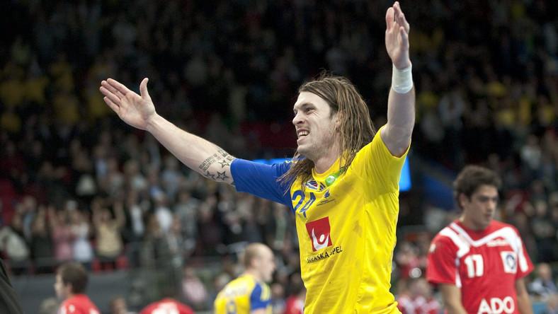 Szwedzi twierdzą, że wiedzą jak pokonać Polaków
