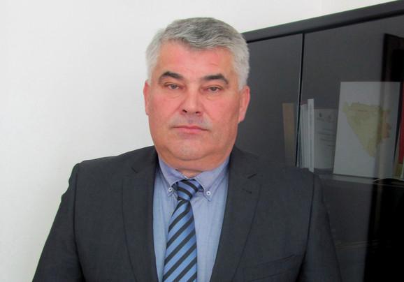 Marinko Đukić