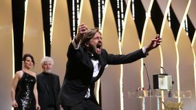 """Cannes 2017: oto zwycięzcy! Złota Palma 2017 dla filmu """"The Square"""""""