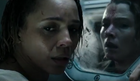 Pogledajte prvi trejler za novi film o Osmom putniku