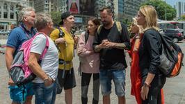 """Co dalej z programem """"Agent - Gwiazdy""""? Stacja TVN podjęła decyzję"""
