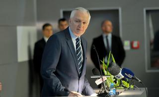 Gowin: Zjednoczona Prawica przetrwa do końca kadencji