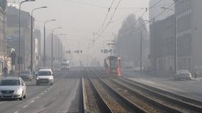 Schetyna: PO poprze sensowny projekt ustawy metropolitalnej dla woj. śląskiego