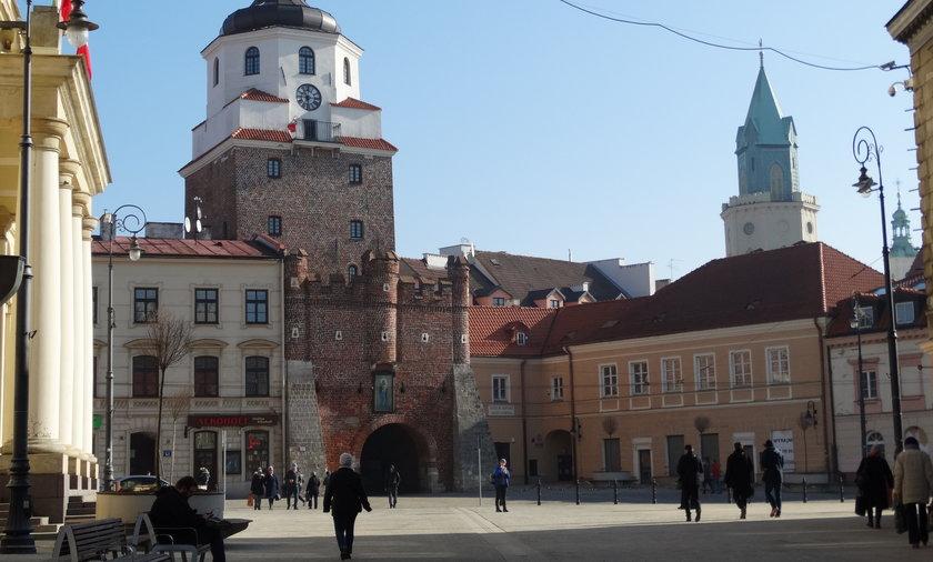 Noc Muzeów 2021. Jak będzie wyglądać w Lublinie?