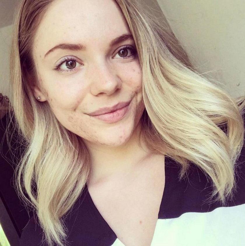 Rachel Crawley