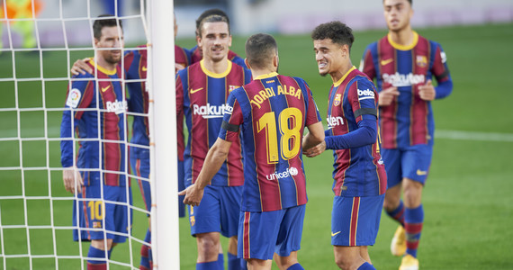 Ferencvaros - FC Barcelona: transmisja meczu stream i tv. Liga ...