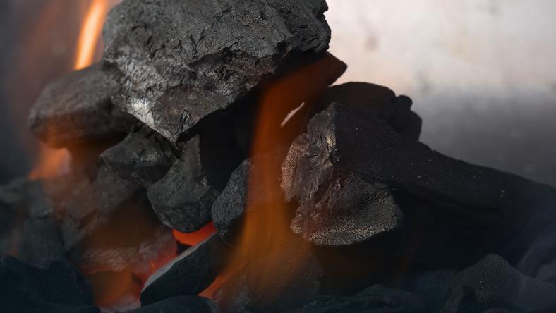 Brukselski ekspert o polskim węglu: może być rentowny tylko do 2030 r.