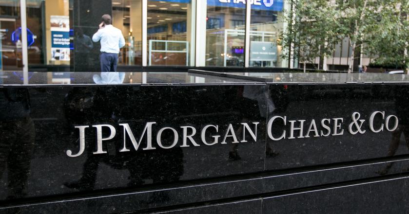 JP Morgan w Warszawie zatrudni 3 tysiące pracowników. Firma szuka dla nich odpowiednio dużego biura