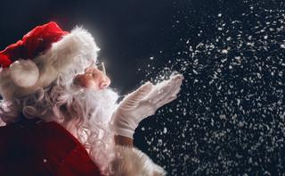 PPK dla osoby zatrudnionej jako św. Mikołaj
