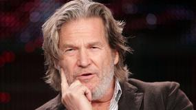 "Jeff Bridges wydaje ""Jeffa Bridgesa"""