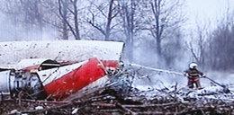 Aż 10 kłamstw o Smoleńsku w jednej wypowiedzi!
