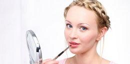 Tak latem rób makijaż. Poznaj nasz sposób!
