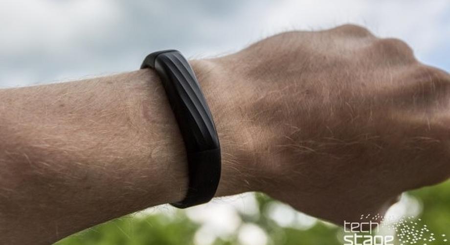 Jawbone UP3 im Vorab-Test: gut, aber noch mehr Potenzial