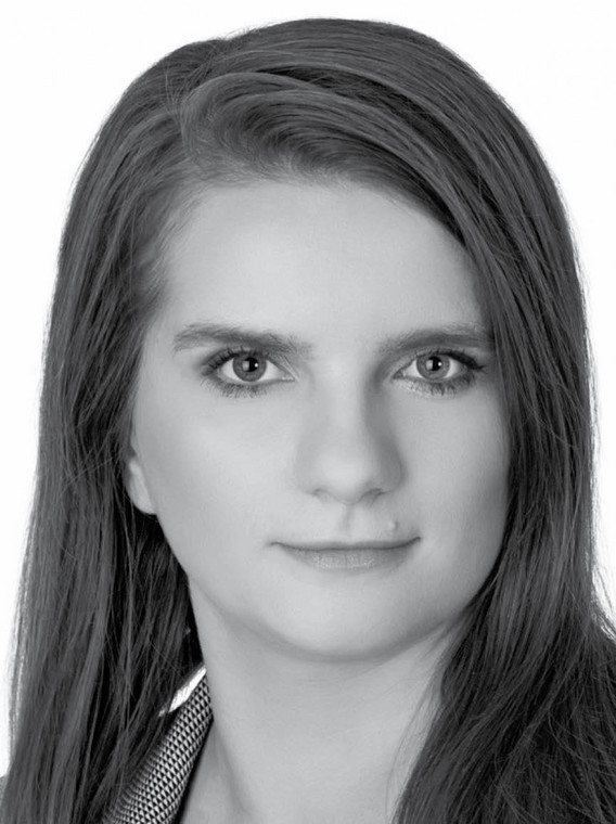 Dr Agnieszka Sztoldman adwokat w kancelarii Taylor Wessing w Warszawie