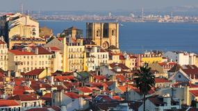 W Lizbonie można już zwiedzać pozostałości starego portu przy Campo das Cebolas
