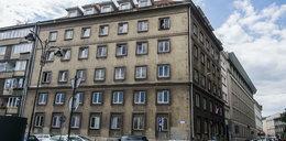 Afera ze sprzedażą gminnych kamienic w Krakowie. CBA zatrzymało kolejną osobę