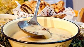 Podkarpacie - najciekawsze festiwale kulinarne i wyjątkowe imprezy w sierpniu i wrześniu