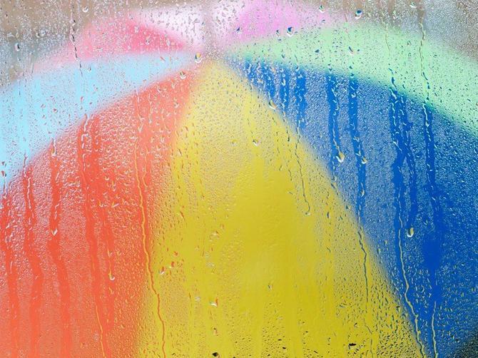 Imamo sjajan predlog za vas šta da radite ovog kišnog vikenda