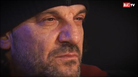 Aca Lukas raznežio sve priznanjem: 'Moja ćerka je mnogo patila...'