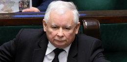 Kaczyński o antysemityzmie. Najwyraźniej zmienił zdanie...