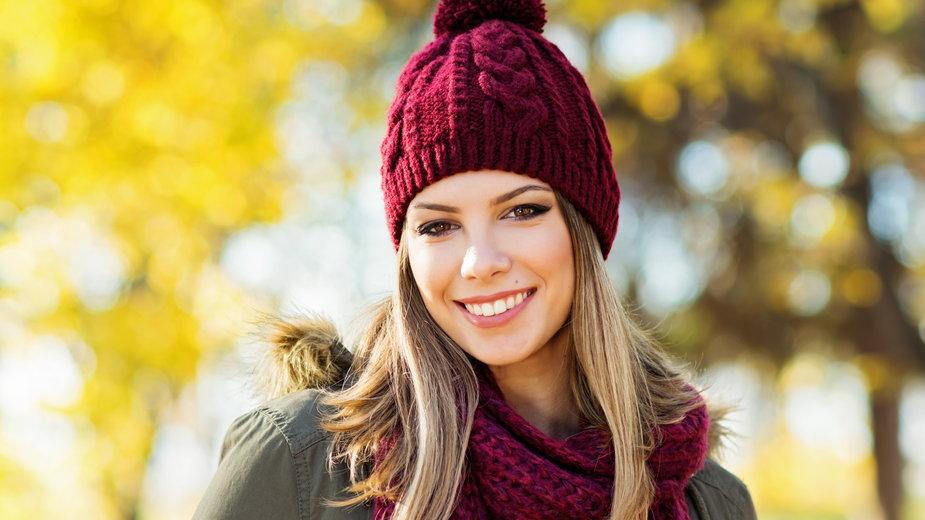 Jak dobrać czapkę do kształtu twarzy?