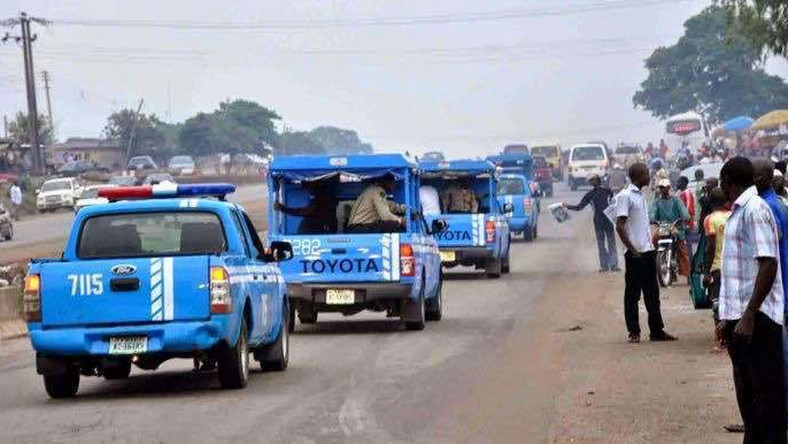 FRSC mobile court convicts 57 motorists in Plateau (Herald)