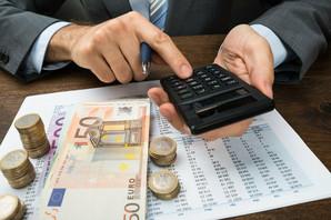 ČUDNA STATISTIKA Srpske firme su prošle godine imale duplo veći profit nego 2016, a za to su platile manji porez na dobit. ZAŠTO?