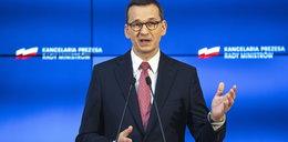 Rzeczpospolita: rząd przeznaczy miliony na sondaże