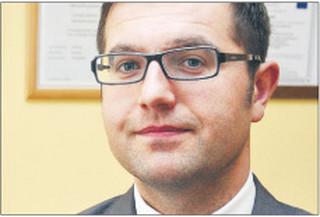 Finanse publiczne: Za kontrolę zarządczą odpowiada szef gminy