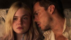 """Young Ones"": zwiastuny futurystycznego thrillera z Elle Fanning i Nicholasem Houltem"