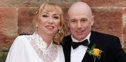Pojechali w podróż poślubną. Zaraził się śmiertelnym wirusem