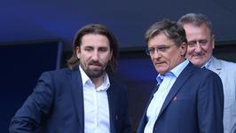 Tomasz Iwan: jedną nogą w Polsce, a drugą we Francji