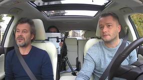 """Jacek Braciak w """"Onet Rano."""": na planie """"Wołynia"""" cały czas się śmialiśmy. To było wypieranie"""