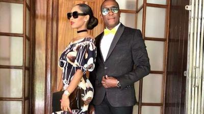 Steve Mbogo's tough message to Nyakundi after cheating claims