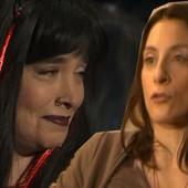 NJIHOVE MAJKE VOLELE SU ISTOG ČOVEKA Dve poznate srpske glumice odrastale su zajedno, a iza svega se krije NEVEROVATNA PRIČA