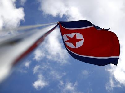 Korea Płn. ma sposoby na ominięcie zakazów