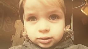 "Klimt prezentuje klip do ""Felicity"""