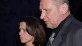 Andrzej Grabowski planuje ślub?