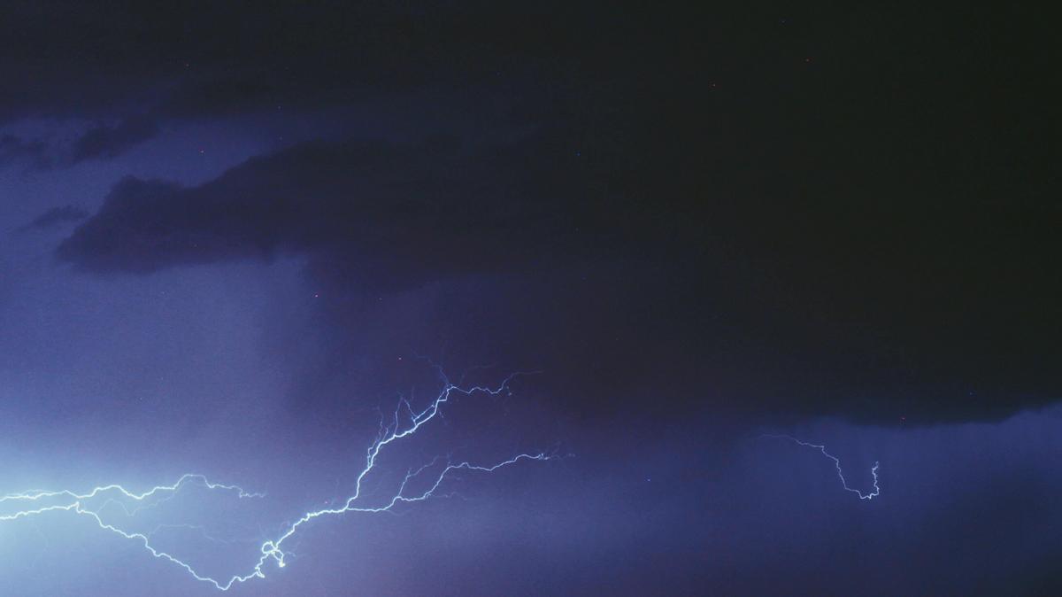 Ez rosszul hangzik: extrém szélviharokat okozhat a klímaváltozás Magyarországon, és ez még nem minden