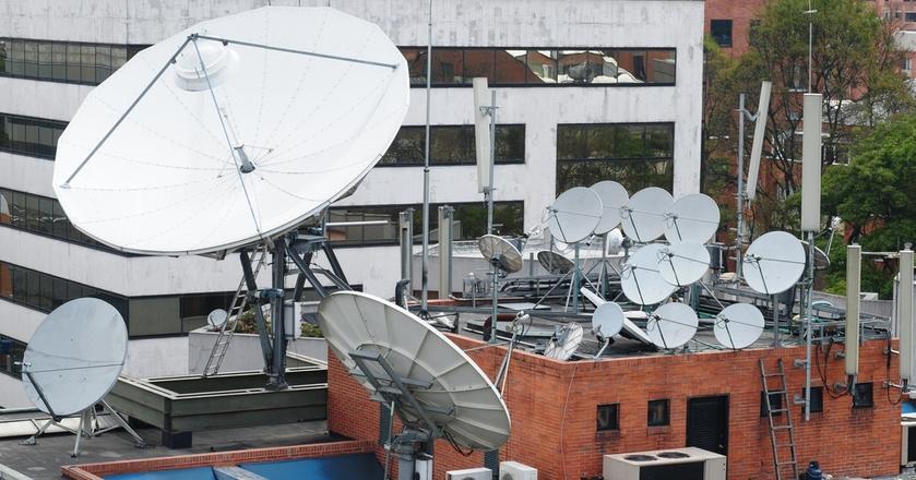 Wielu nadawców z całej UE rejestruje od dawna swoje kanały w Wielkiej Brytanii