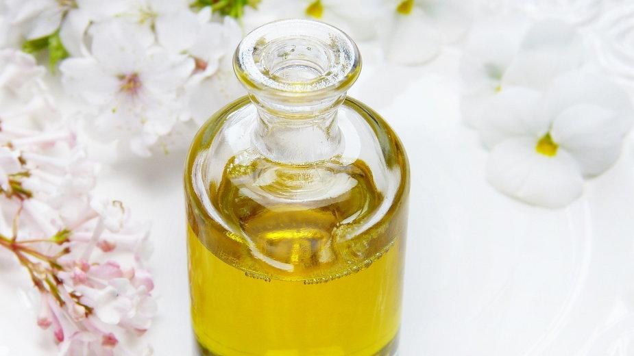 10 ciekawostek na temat oleju arganowego