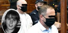 Czy mordercy Małgosi dostaną dożywocie? Rusza proces w sądzie apelacyjnym